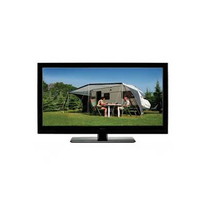 "22"" RV Media LED HD TV/DVD/USB/PVR 12/24/240V Series 3"