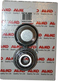 ALKO Bearings