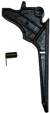 Camec 3 Point Door Lock Outer Handle Kit  sc 1 st  My Caravan Parts & Camec 3 Point Door Lock Outer Handle Kit   My Caravan Parts