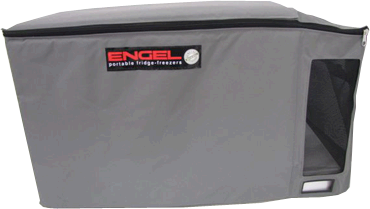 Engel Transit Bag