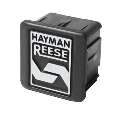 Hayman Reese Hitch Box Cover