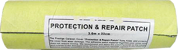 Prestige Protection And Repair Patch