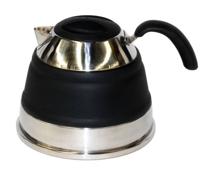 1.5 LITRE POP-UP KETTLE