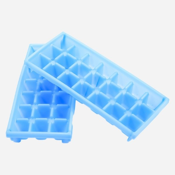 CAMCO MINI ICE CUBE TRAY – PACK OF 2
