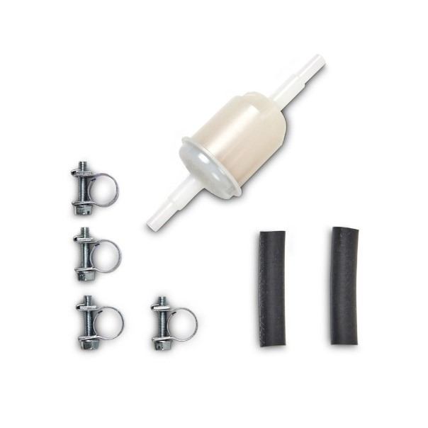 EBERSPACHER INLINE FUEL FILTER KIT FOR DIESEL HEATER