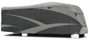 ADCO Motorhome Cover